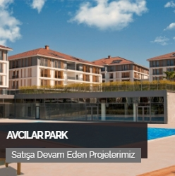avcilar-park